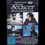 Sonic Seducer: Cold Hands Seduction, Volume 90