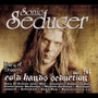Sonic Seducer: Cold Hands Seduction, Volume 76
