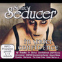 Sonic Seducer: Cold Hands Seduction, Volume 104