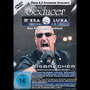 Sonic Seducer: Cold Hands Seduction, Volume 137