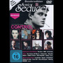 Sonic Seducer: Cold Hands Seduction, Volume 109