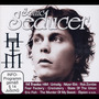 Sonic Seducer: Cold Hands Seduction, Volume 103