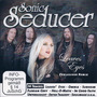 Sonic Seducer: Cold Hands Seduction, Volume 174