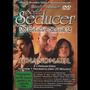 Sonic Seducer: Cold Hands Seduction, Volume 97