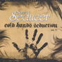 Sonic Seducer: Cold Hands Seduction, Volume 71