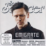 Sonic Seducer: Cold Hands Seduction, Volume 159