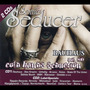 Sonic Seducer: Cold Hands Seduction, Volume 80