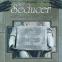 Sonic Seducer: Cold Hands Seduction, Volume 62