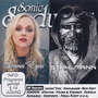 Sonic Seducer: Cold Hands Seduction, Volume 169