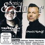 Sonic Seducer: Cold Hands Seduction, Volume 163