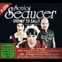 Sonic Seducer: Cold Hands Seduction, Volume 93