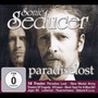 Sonic Seducer: Cold Hands Seduction, Volume 99