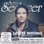 Sonic Seducer: Cold Hands Seduction, Volume 157