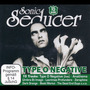 Sonic Seducer: Cold Hands Seduction, Volume 107