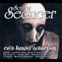 Sonic Seducer: Cold Hands Seduction, Volume 79