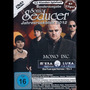 Sonic Seducer: Cold Hands Seduction, Volume 138