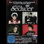 Sonic Seducer: Cold Hands Seduction, Volume 94