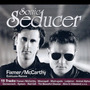Sonic Seducer: Cold Hands Seduction, Volume 83