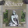Sonic Seducer: Cold Hands Seduction, Volume 65