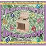 A Million Dollar$ Worth of Doo Wop, Volume 15