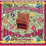 A Million Dollar$ Worth of Doo Wop, Volume 18