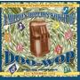 A Million Dollar$ Worth of Doo Wop, Volume 19