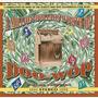 A Million Dollar$ Worth of Doo Wop, Volume 14
