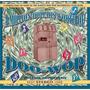 A Million Dollar$ Worth of Doo Wop, Volume 17