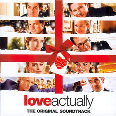Love Actually (Special Edition) mp3 Soundtrack by Various Artists