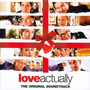 Love Actually (Special Edition)