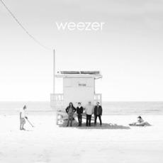Weezer [White Album] mp3 Album by Weezer