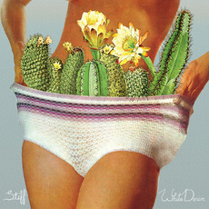 Stiff mp3 Album by White Denim