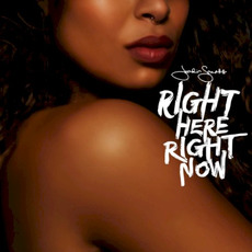 Right Here Right Now mp3 Album by Jordin Sparks