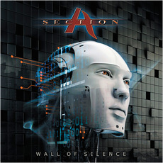 Wall Of Silence by Section A