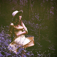 Midwest Farmer's Daughter mp3 Album by Margo Price