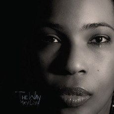 The Way mp3 Album by Macy Gray