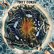 Telluric mp3 Album by Matt Corby