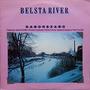 Belsta River