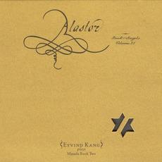 Alastor: Book of Angels, Volume 21 by Eyvind Kang