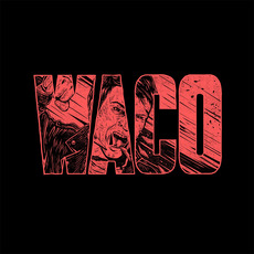 WACO mp3 Album by Violent Soho