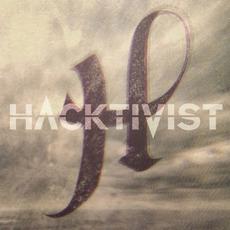 Hacktivist (Remastered)