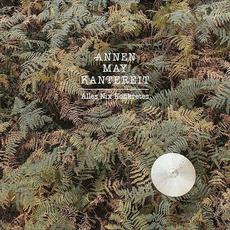 Alles nix Konkretes (Deluxe Edition) mp3 Album by AnnenMayKantereit