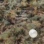 Alles nix Konkretes (Deluxe Edition)