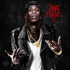 1017 Thug 2 by Young Thug