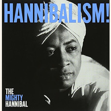 Hannibalism mp3 Artist Compilation by The Mighty Hannibal