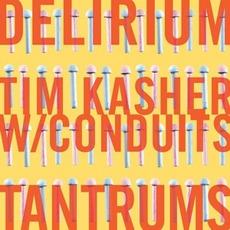 Delirium Tantrums mp3 Single by Tim Kasher