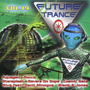 Future Trance, Volume 19