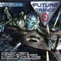 Future Trance, Volume 38