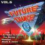 Future Trance, Volume 6