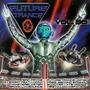 Future Trance, Volume 30